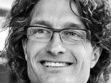 Rik Jacobs   VP, General Manager Dental at 3D Systems Corporation