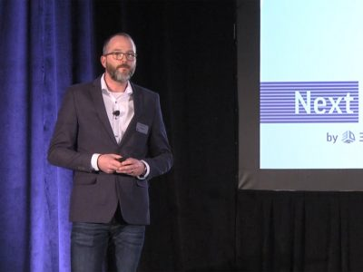 NextDent-3DSystems-Menno-Pot