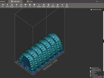 3D Sprint Funciones Básicas y Avanzadas